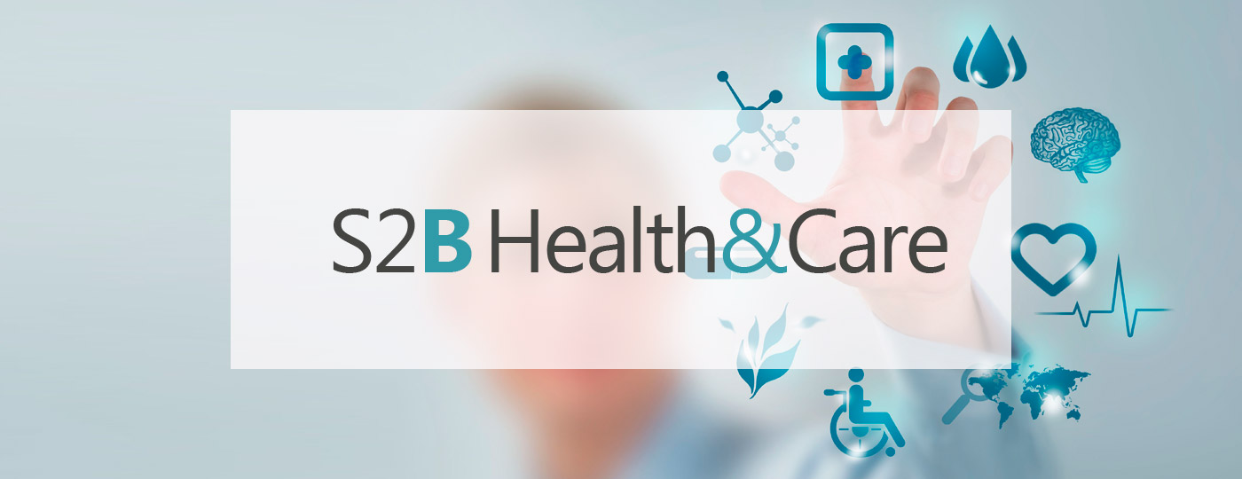 PROG_S2B-HEALTHANDCARE-nom