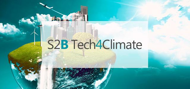 PROG_S2B-Tech4Climate-nom