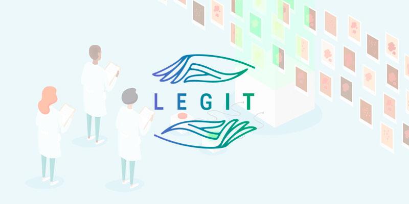 Legit Health