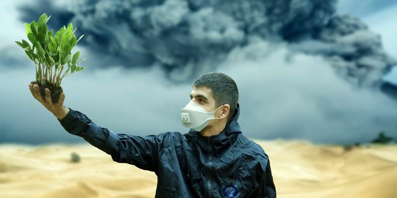 Efectos del Cambio Climático en la Salud