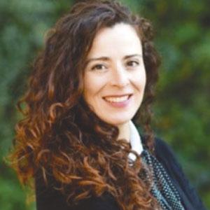 Cristina Saénz de Pipaón