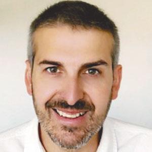 Javier de la Ossa