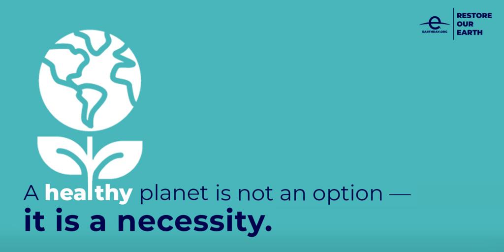 Día de la Tierra: 11 startups innovadoras para facilitar un cambio frente al impacto que generamos sobre el planeta