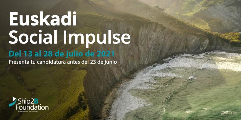Euskadi Social Impulse