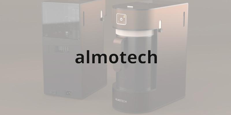 Almotech