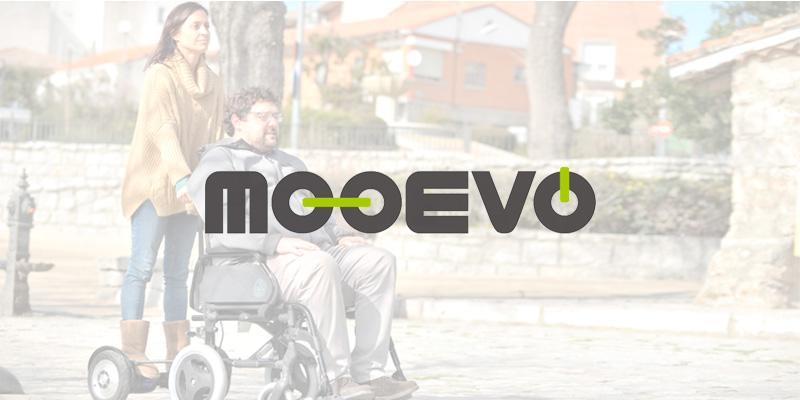 Mooevo