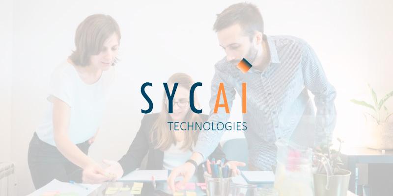 Sycai Technologies
