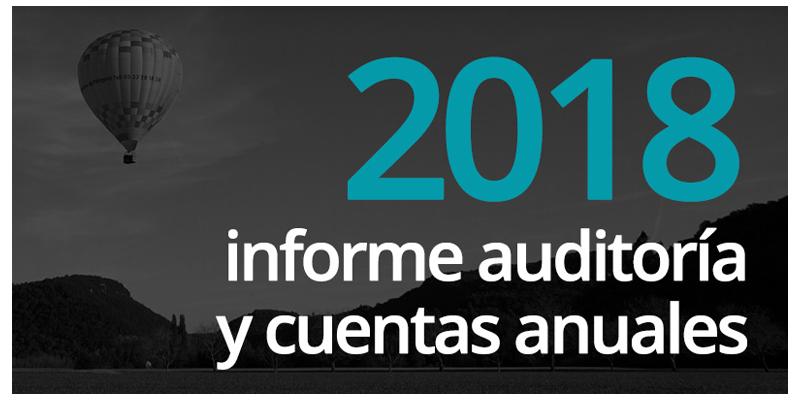 audit2018