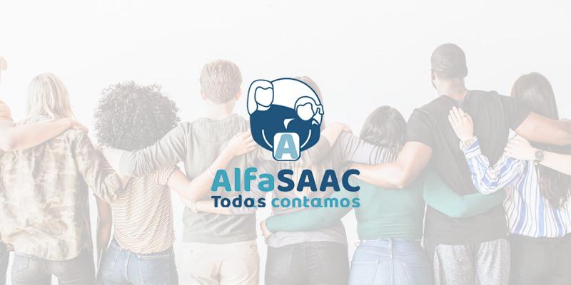 AlfaSAAC