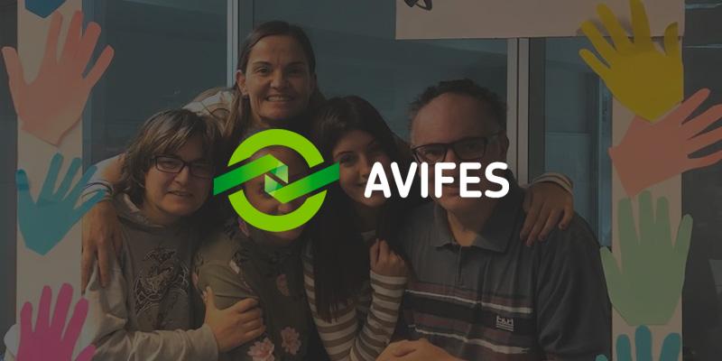 Avifes