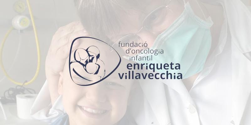 Fundació d'Oncologia Infantil Enriqueta Villavecchia