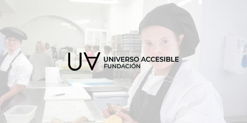 Universo Accesible