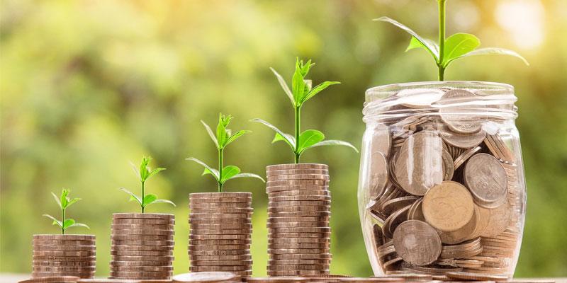 Gestoras de Inversión de Impacto