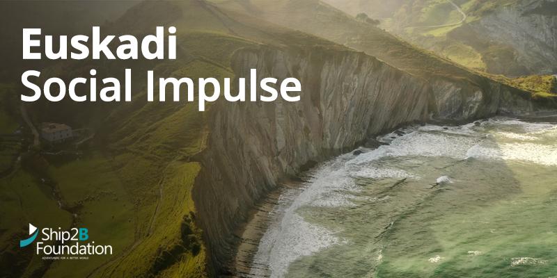 Euskadi Social Impulse Herramientas para Maximizar Impacto