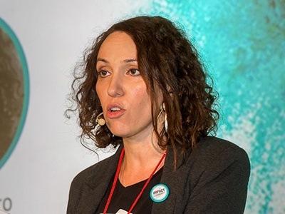 Clara Navarro
