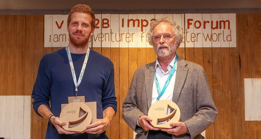 impactforum-2019-awards