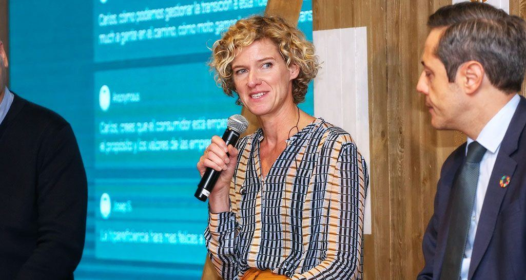 impactforum-2019-speaker