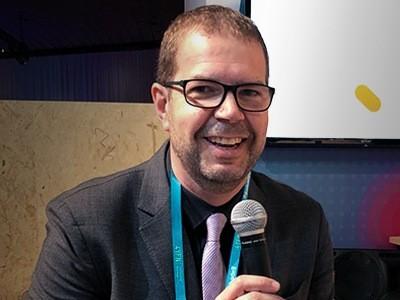 Jordi García