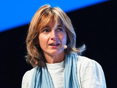 Mª Ángeles León
