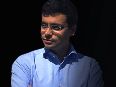 Oriol Fuertes