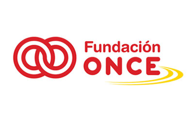 LOGO_FUND-ONCE