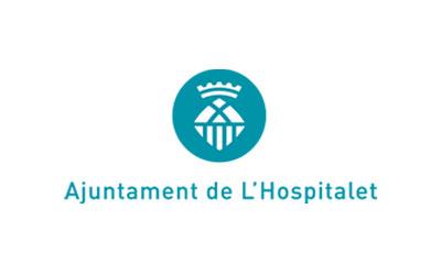 LOGO_HOSPITALET