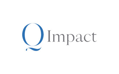 LOGO_Q-IMPACT