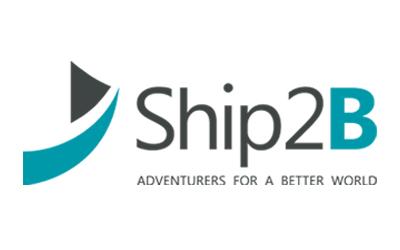 LOGO_SHIP2B