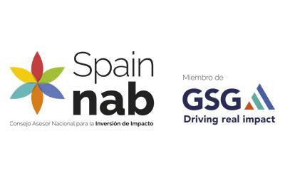 LOGO_SPAIN-NAB