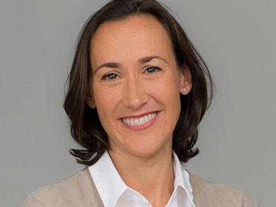 Cristina Marsal