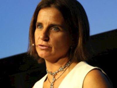 Cristina Puig