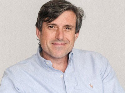 Miguel Nogales