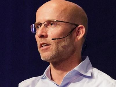 Alexander Piutti
