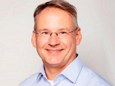 Karsten Zengerling