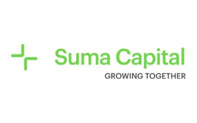 LOGO_SUMA-CAPITAL