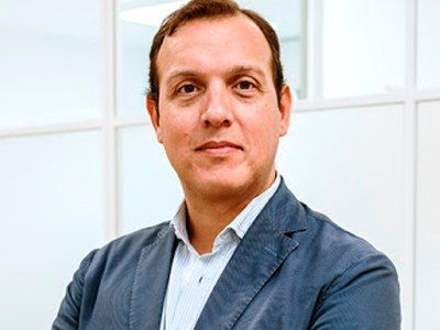 Emilio Ayanz