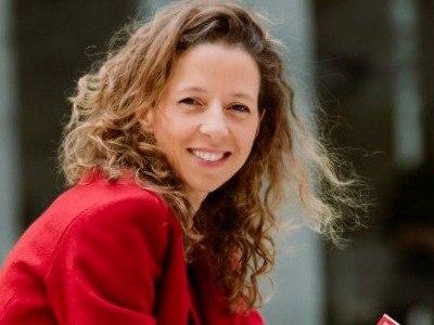Maria Herrero