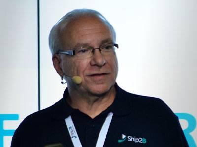 Guillermo Sarrias