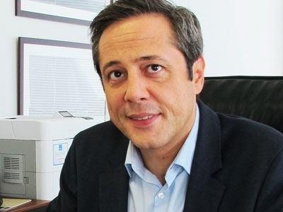 José Bayon