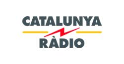 LOGO_CAT-RADIO