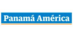 LOGO_PANAMA