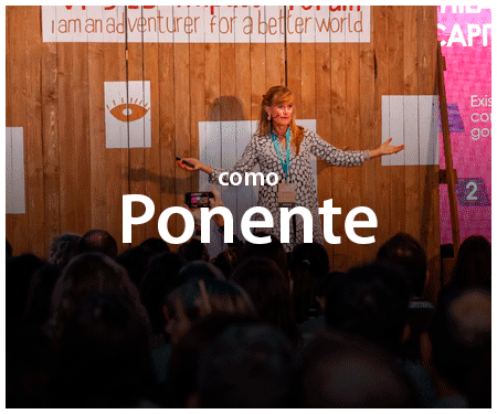 PARTICIPAR_PONENTE-2