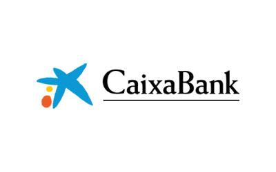 LOGO_CAIXABANK