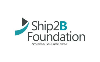 LOGO_Ship2B-Foundation