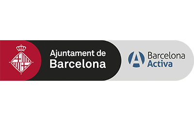 Aj Barcelona