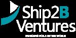 Ship2B Ventures